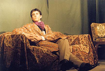 1989 - Bunbury
